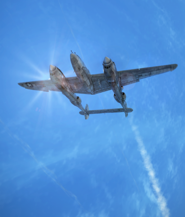 P-38 sunny.png