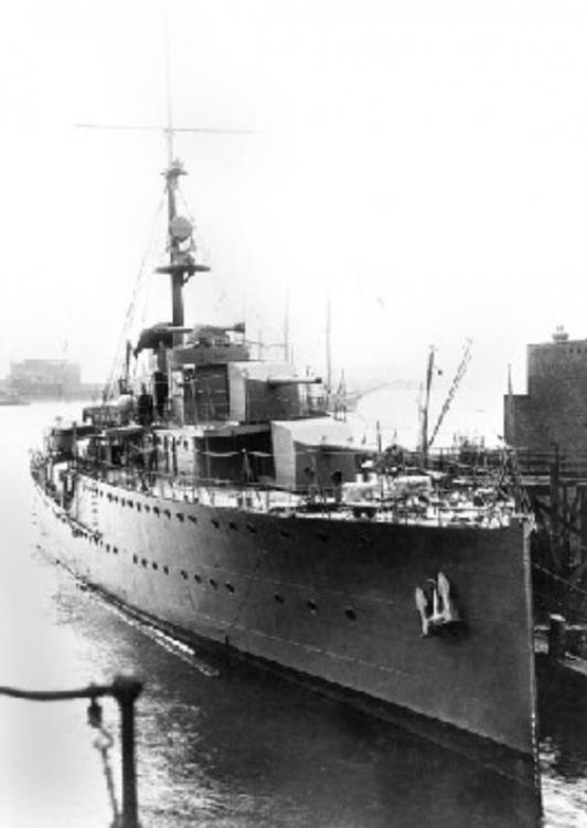 Hr Ms Soemba gunboot Dutch Navy.png