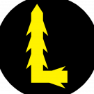 Kp_Mpp/Lightning_YT