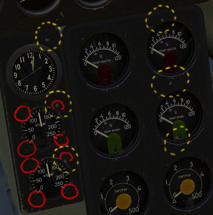1700116762_Il-22020-06-1607-04-47.thumb.jpg.da36374e0cc66127bcdbbe0d3d5f834d.jpg
