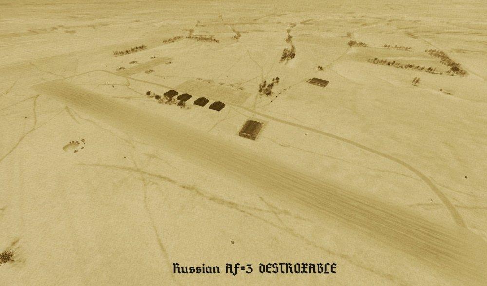 Russian AF-3-DESTROYABLE.jpg