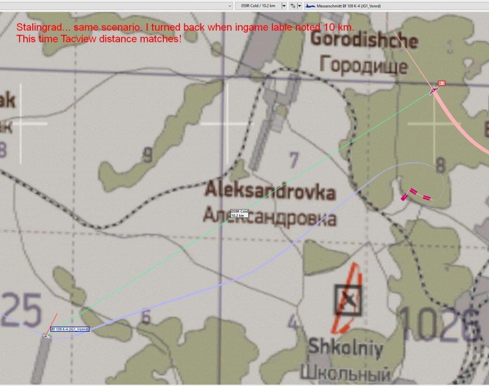 6-19-20 109 vs B25 Stalingrad.jpg
