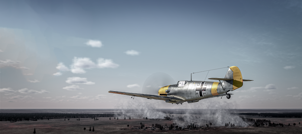 _Bf 109 E-7.png