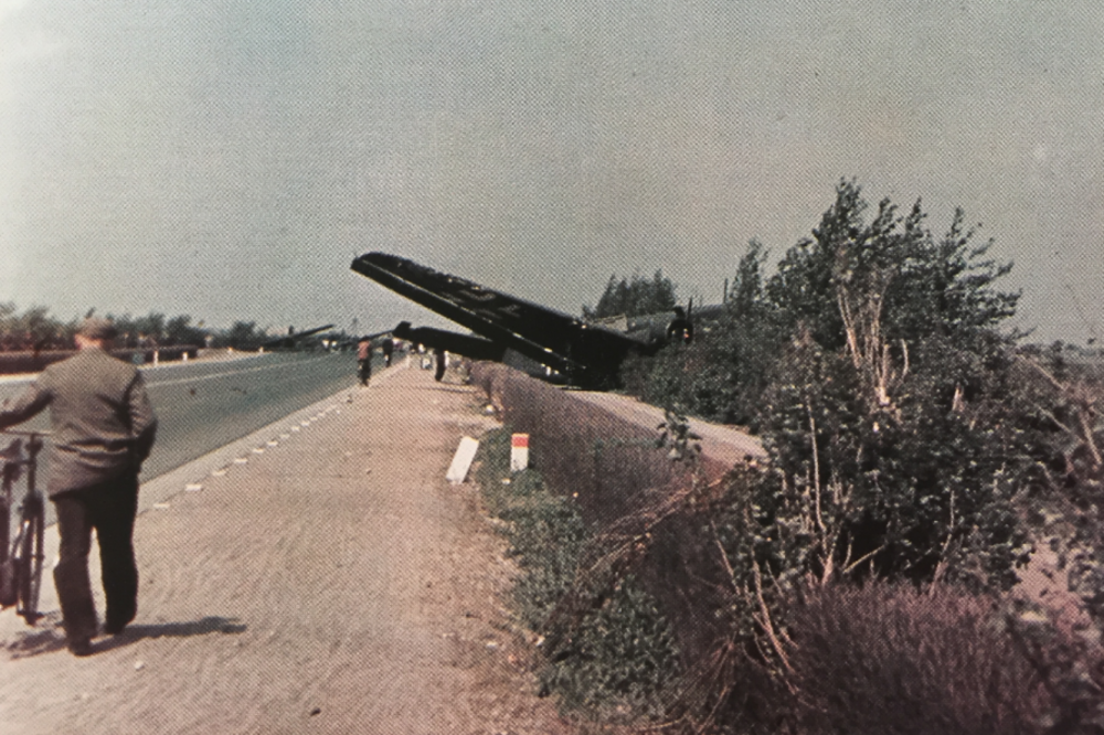 Ju 52 color May 24th 1940.png