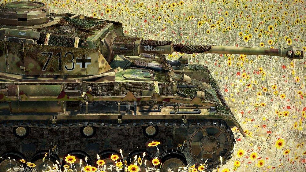 Pz.Kpfw.IV LSAH Wotan 2.jpg