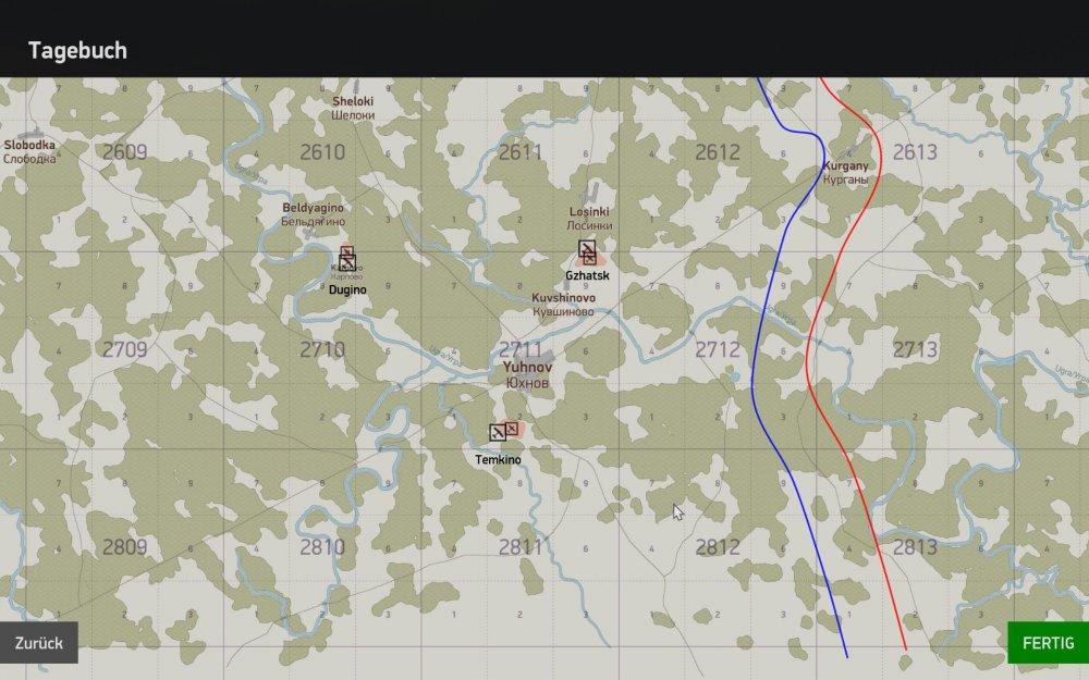 2020_6_21__map.thumb.jpg.a238a71243a6995129bbce9bad0bc126.jpg