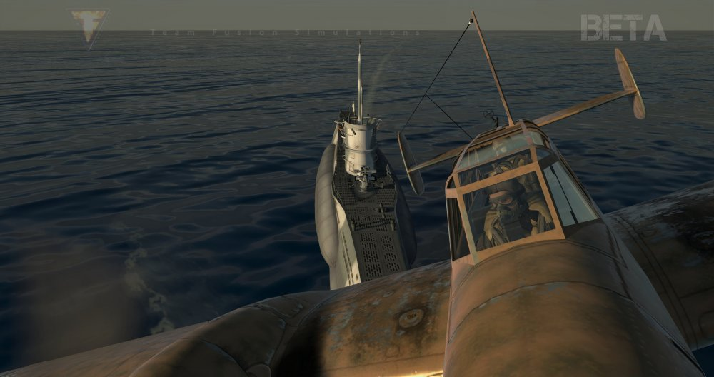 Bf 110 U Boat.jpg