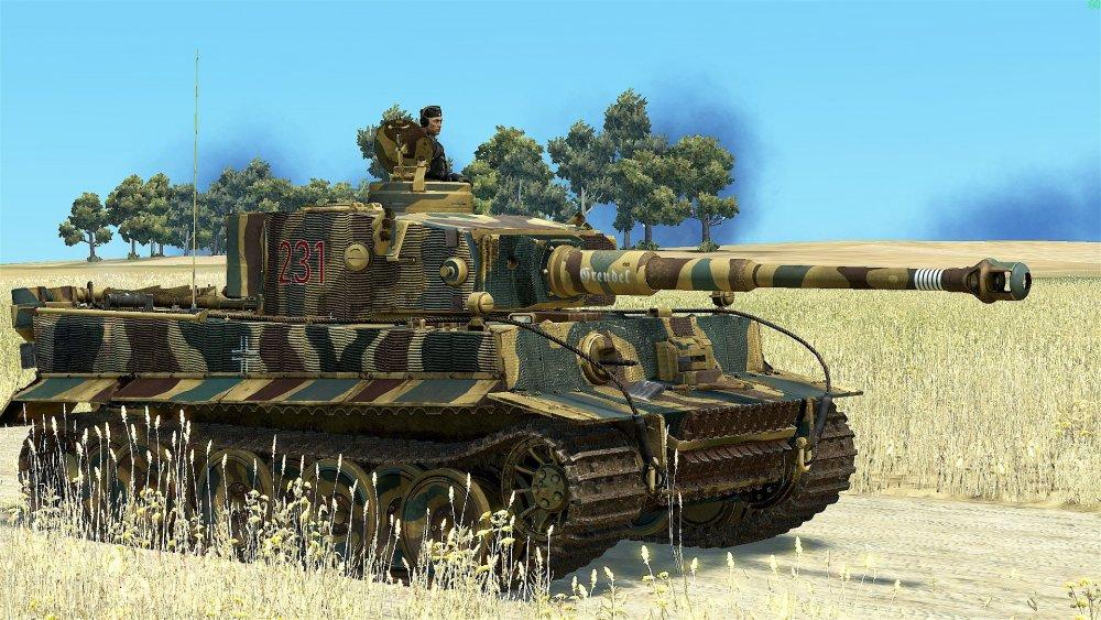 Tiger 231 C.jpg