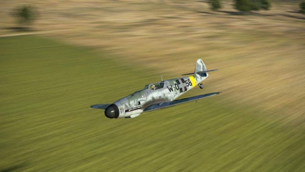 Me 109 Ungarn.png