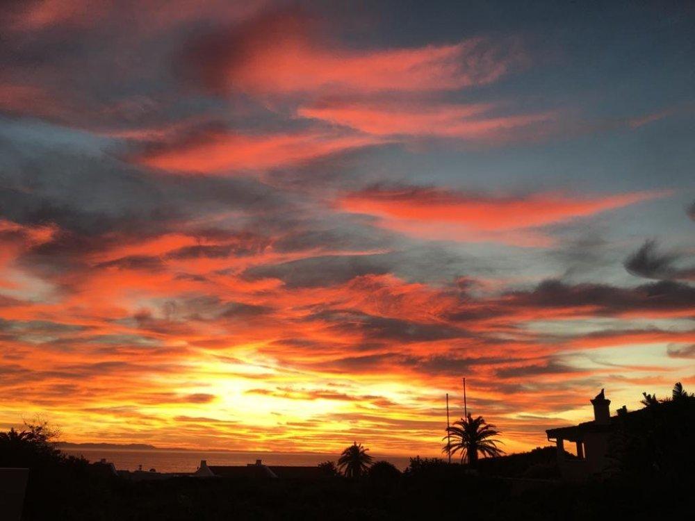 african sunrise.jpeg