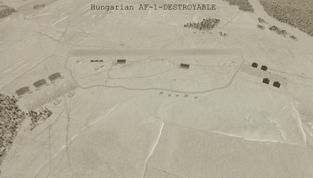 Hungarian AF-1-DESTROYABLE.jpg