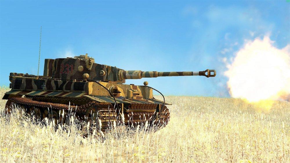Tiger 231 G.jpg