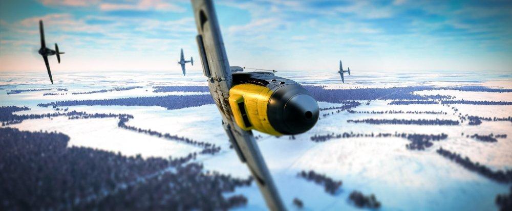 Il-2 2020-05-30 21-44-19-4.jpg
