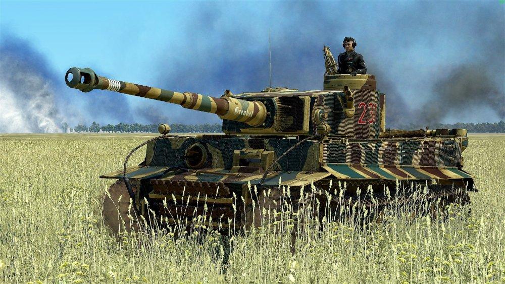 Tiger 231 E.jpg