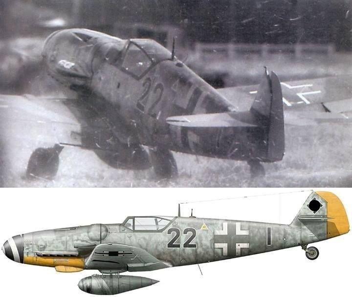Mietusch - wwii-aviation-art.jpg