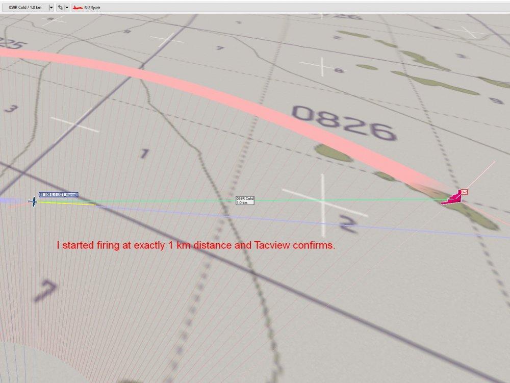 6-19-20 109 vs B25 Stalingrad start firing.jpg