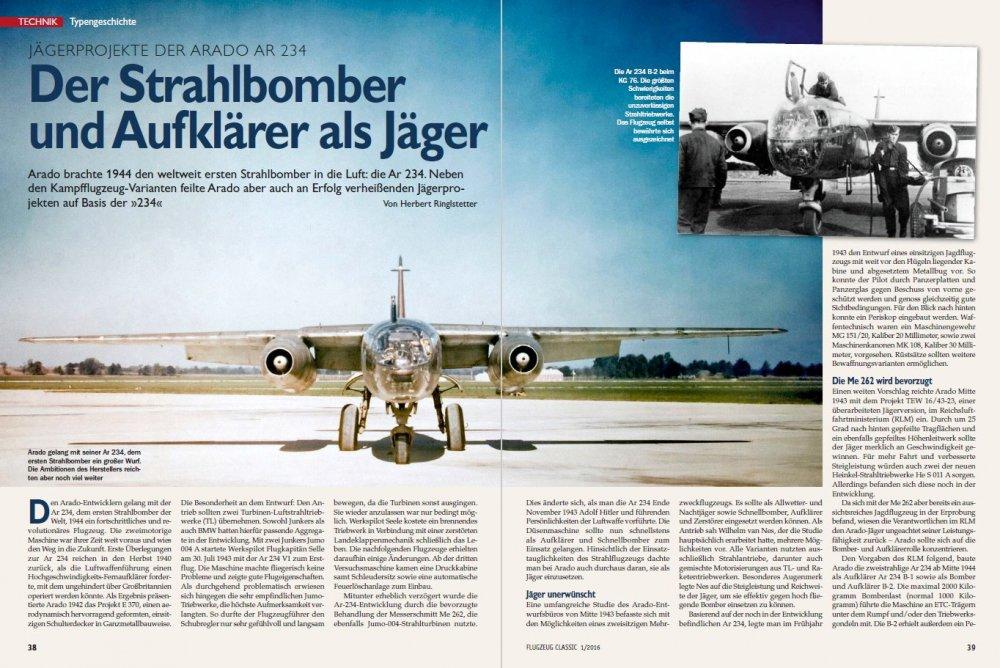 Arado_234_Artikel_1.jpg