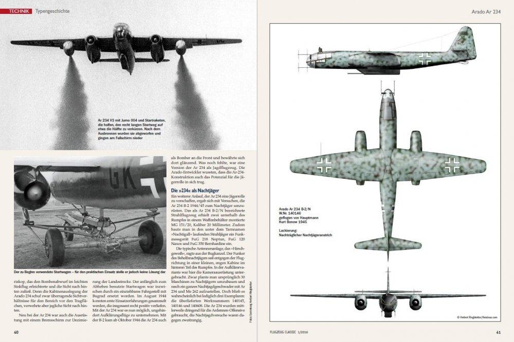 Arado_234_Artikel_2.jpg