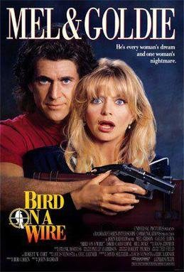 Bird_on_a_wire_poster.jpg