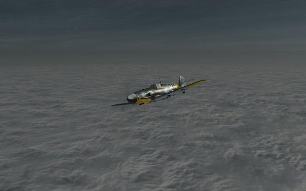Clouds5.thumb.jpg.1d177f670708798ffc485afc4929f460.jpg
