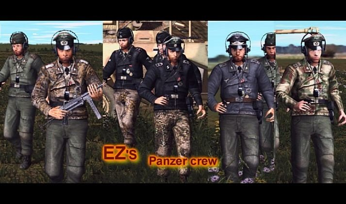 EzPanzercrew.jpg