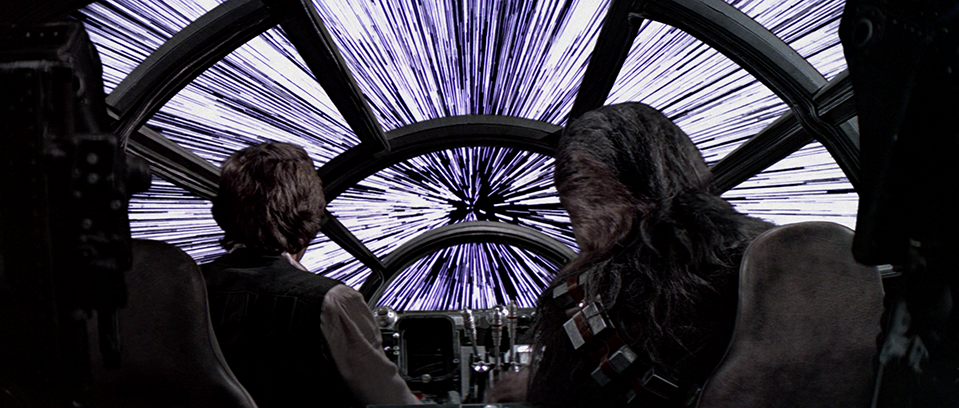 Hyperspace_falcon.png.5a9ba09f58c89796f518b62257ad0d82.png
