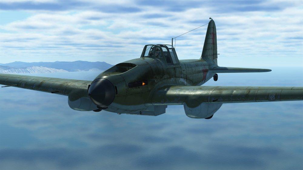 Il-2_M41_1.jpg