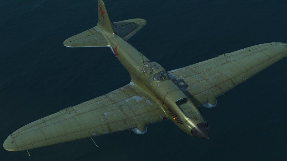 Il-2_M41_2.jpg