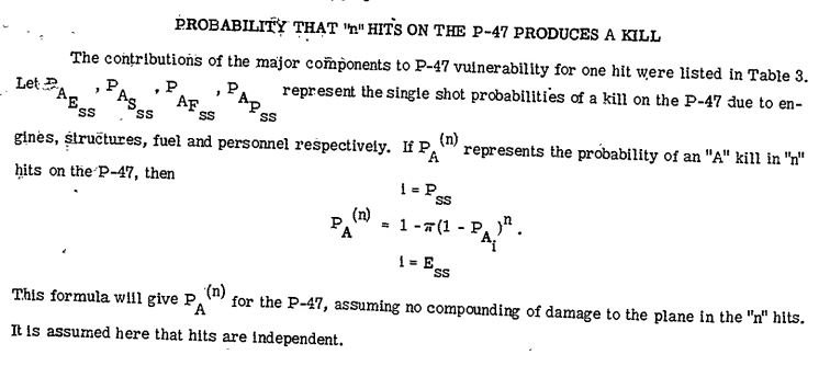 P47formula.JPG.4f87ee8c2daf7fb5113f0ad2186f0f08.JPG