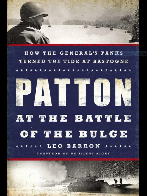 Patton.PNG
