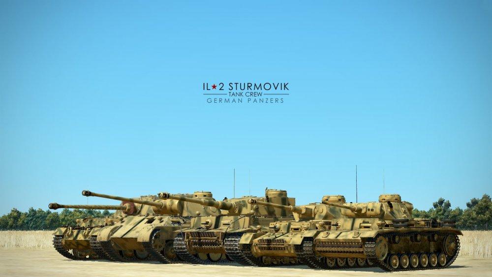 _tanks_g.thumb.jpg.b18c9412523c0aab107aeb8f65ae4840.jpg