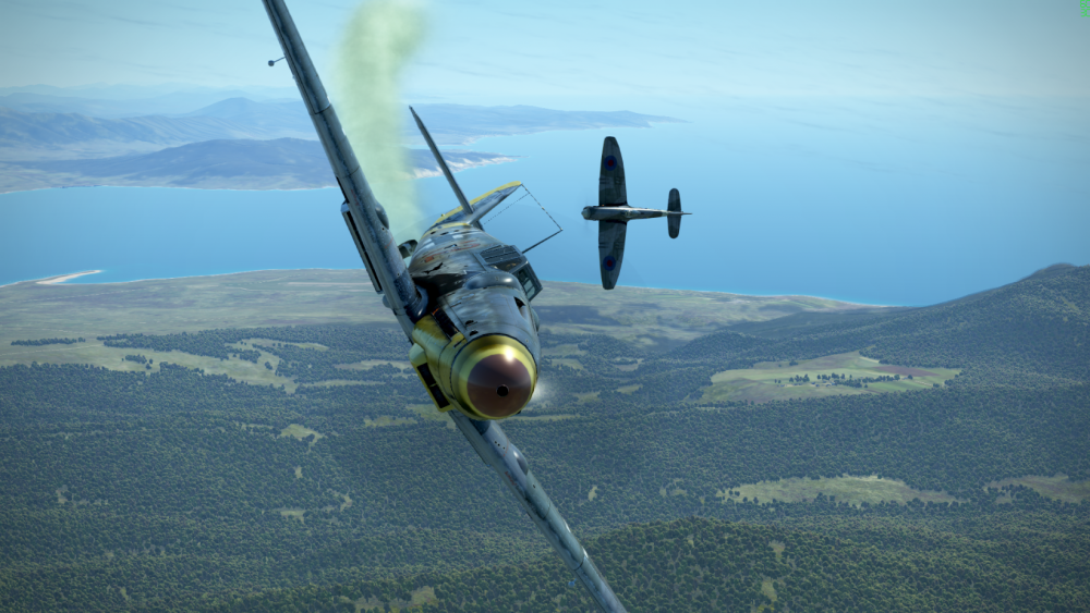bf109ace.PNG