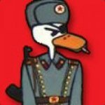ComradeDuck