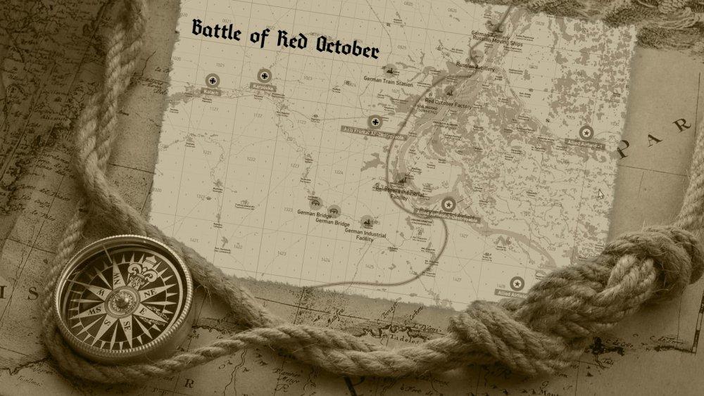 map_red.jpg