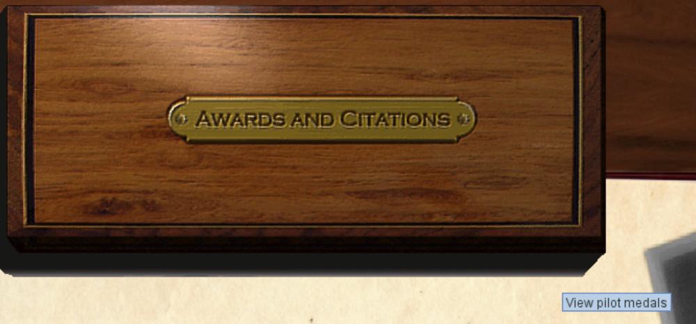 medalbox.png.08ec57f7e86c9939d5f5894262bf304f.png