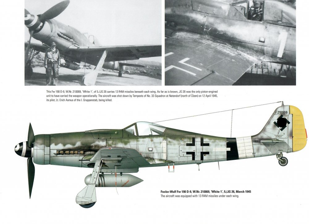 scan_1W_5_JG_26_HK.jpg
