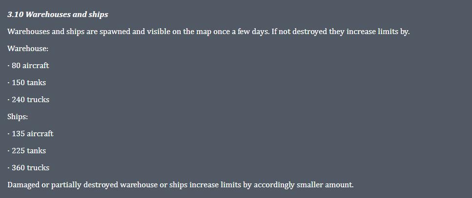 ships.PNG.807ca27fd270d8dee3a1efe4b8ff3142.PNG