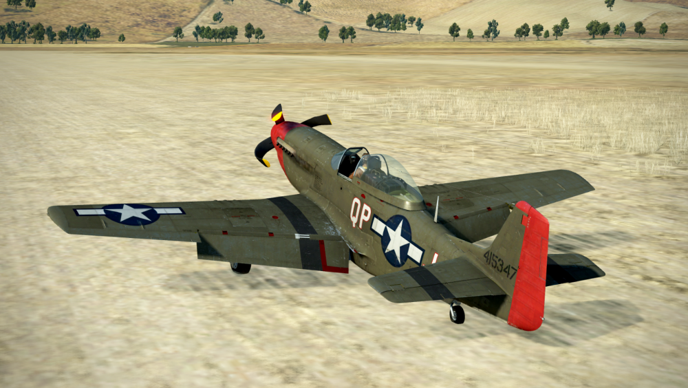 P 51 blades.png