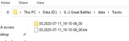 138043573_trackfilelocation.jpg.6f436edf5ee37d7dce51ac73bdca1625.jpg