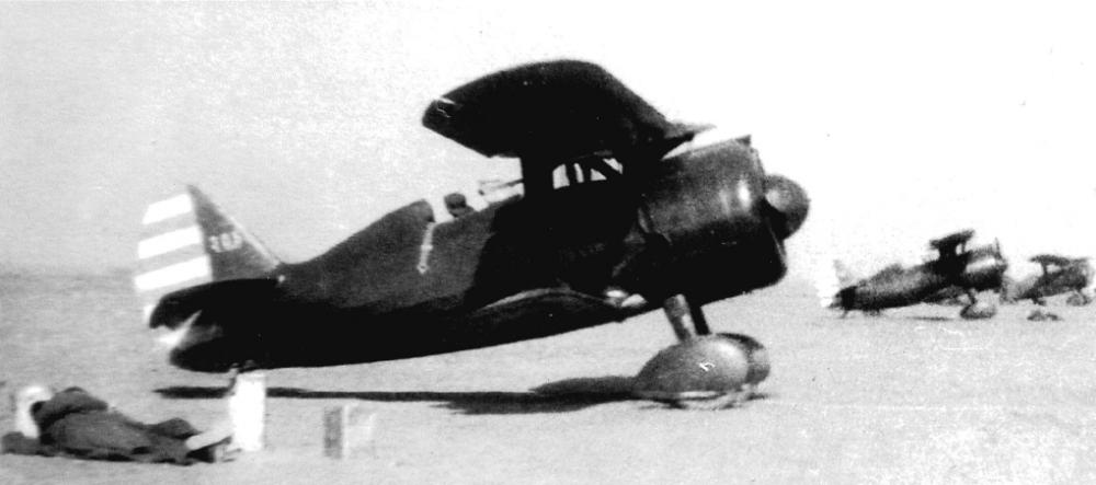 ROCAF I-15bis.png