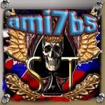 ST_ami7b5