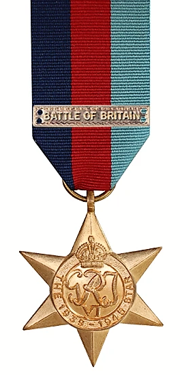 1939-45_Star_Full_Size_Medal_with_battle_of_britain_bar.png.0eac3d62ff50605bac96f12f0210675e.png