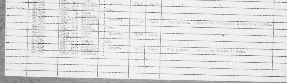 1944-09-30_541a.thumb.jpg.f3abede763b4a691c79208188c85b6bb.jpg