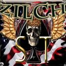 ST_Zilch56