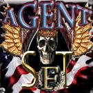ST_Agent-86