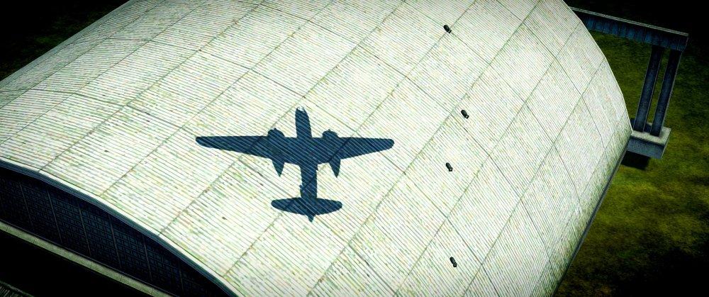 Il-2 2020-06-07 09-08-05.jpg