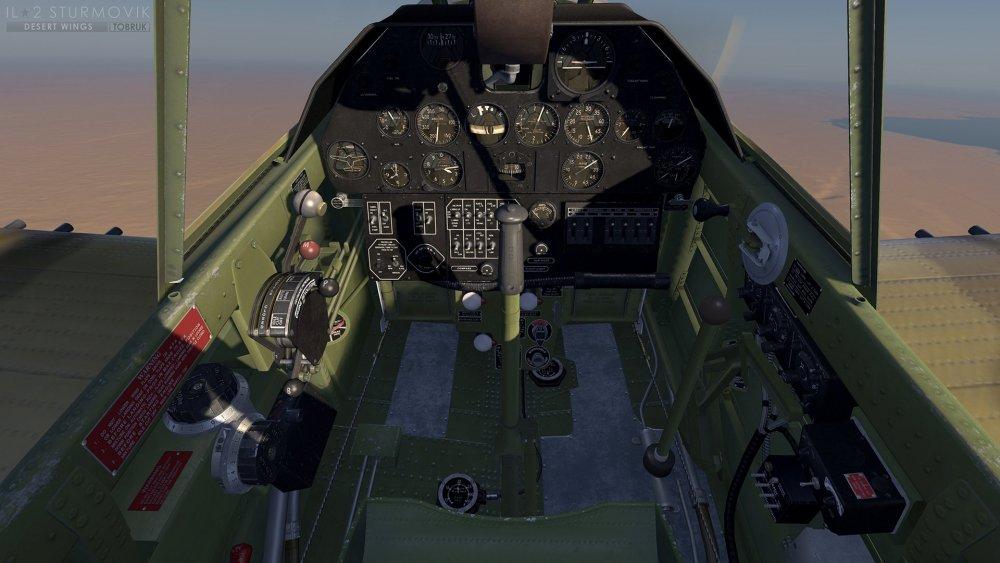 46---Kittyhawk-Mk-IA.thumb.jpg.46c34d0f6c57fb7b0a4cd9f877400502.jpg