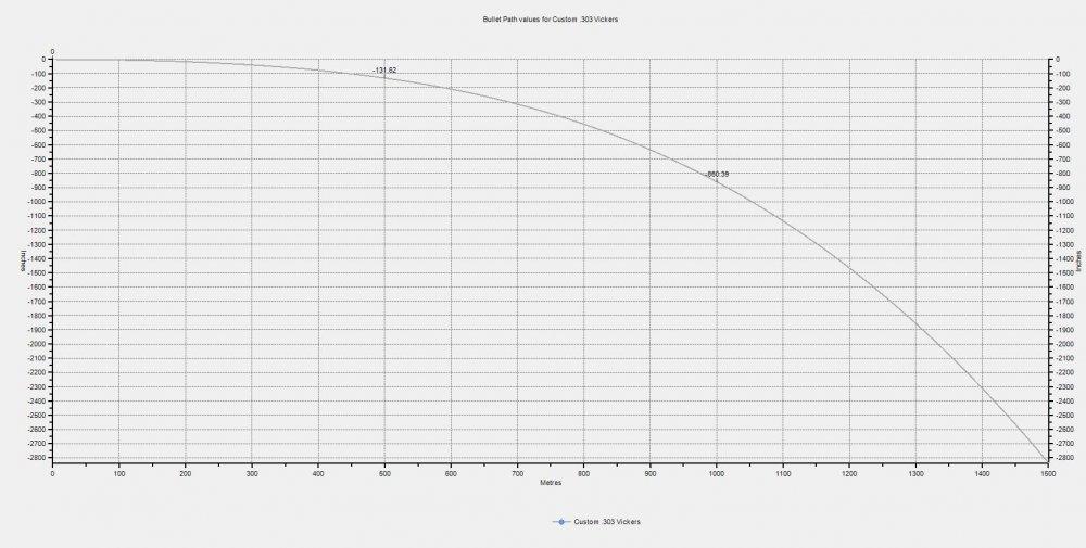 Overall+Traj+.303_1554514841.JPG