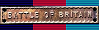 Clasp_-_1939-45_26_Battle_of_Britain.png.0b45c8c7da8a14bf19ee7782ea62a964.png