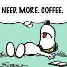 =GEIER=SnoopyBlack